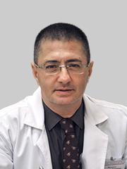 земский доктор вакансии