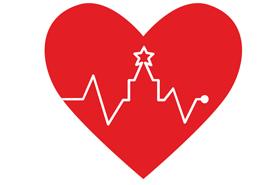 heart2__png.png?srv=app1